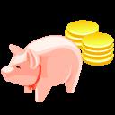 Jak ušetřit na splátkách půjček