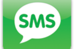 Mobilní operátoři se vzdávají poplatků za dárcovskou SMS