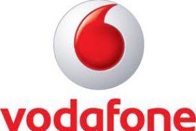 Vodafone má tarif s neomezeným voláním pro dítě zdarma