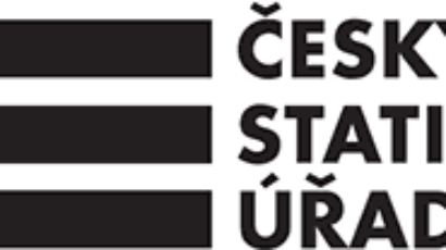 Důvěra českých spotřebitelů v ekonomiku stále roste