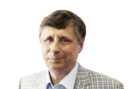 Jan Fisher se opřel do Miroslava Kalouska, ten se brání