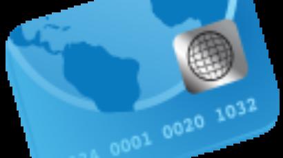 O2 hledá testery mPO2S - platebních terminálů dostupných pro každého