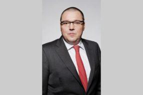 Guvernér ČNB Miroslav Singer oceněn magazínem The Banker
