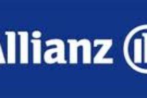 Allianz pojišťovna nasazuje proti pojistným podvodům hlasový analyzátor