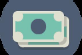 Při investování do podílových fondů si hlídejte výši vstupního poplatku