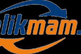 Kolikmam.cz - bezpečný on-line přístup k finančním závazkům