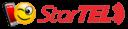 StarTEL mění ceny, nabízí tarif bez paušálu a minutu od 0,39 Kč