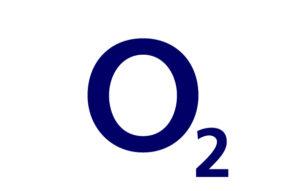 Na neomezený tarif přešlo už 95 % zákazníků O2
