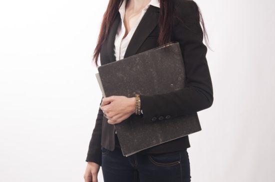 Ulehčete si podnikání a založte si firmu s profesionály