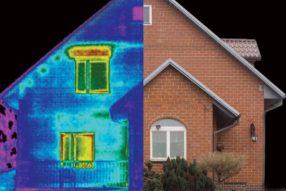 Průkaz energetické náročnosti budov: Co to je a kdo ho potřebuje?