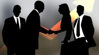 Poznejte svého obchodního partnera dříve, než s ním začnete spolupracovat