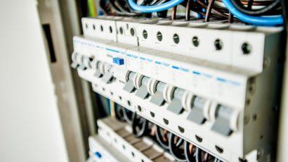 Mohou malé firmy ušetřit změnou dodavatele energií?