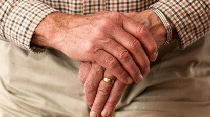 V kolika letech se půjde do důchodu?