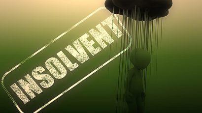 Jak si půjčit v insolvenci?
