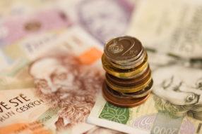 Historie české měny: Jak dlouho už platíme korunou?