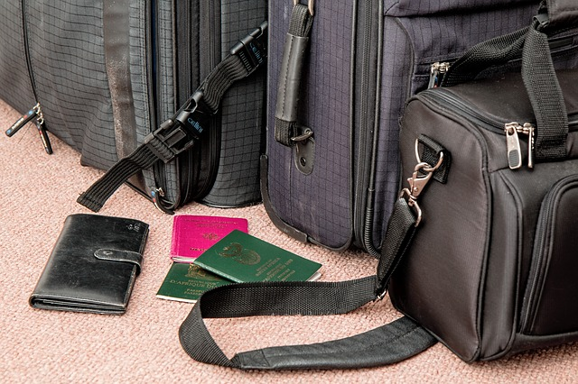 Pobyt v zahraničí bez sjednaného pojištění vás může stát i miliony navíc