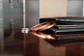 Na úvěrech lze ušetřit refinancováním