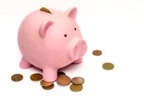 Překvapivě mnoho dospělých je bez bankovního účtu