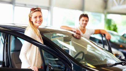 Půjčka se zástavou vozu: Jak získat peníze bez zbytečných rizik