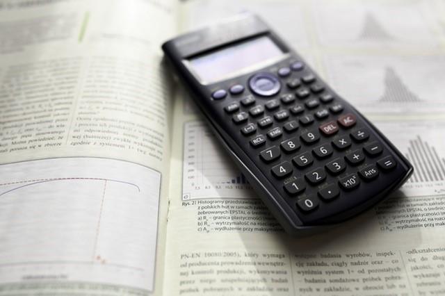 Binární opce: aneb stabilní příjem z obchodování
