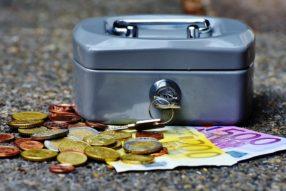 Elektronická evidence tržeb – EET vpraxi