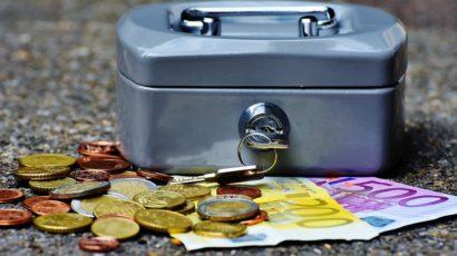 Jakou zvolit půjčku na vybavení bytu?