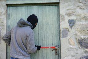 Zloděje můžeme natočit, ale nesmíme zveřejnit
