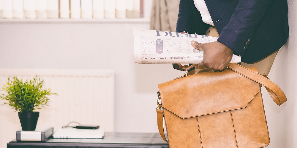 Půjčka bez registru se zástavou vám pomůže ve finanční tísni