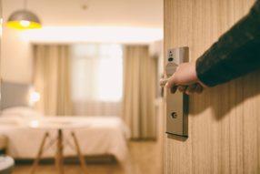 Praha a nabídka ubytování pro skupiny – jde to levně a komfortně!