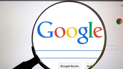 Základ pro správnou optimalizaci webu pro vyhledávače