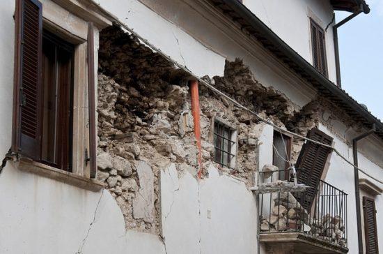 Nejničivější přírodní katastrofy, které kdy zasáhly území České republiky