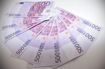 Výhodnější hypotéka než v bance? Americká nebankovní hypotéka
