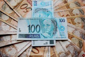 Staňte se klienty hodné půjčky