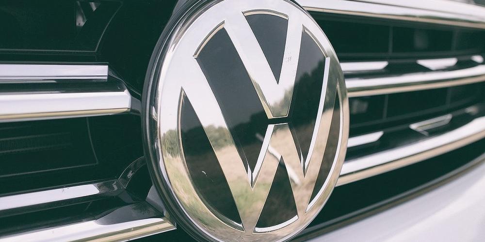 Auto Podbabská – prodej a autorizovaný servis vozů VW a Škoda