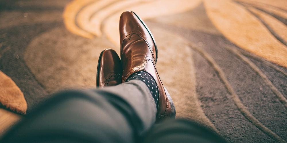 Co to znamená být bohatý a finančně svobodný