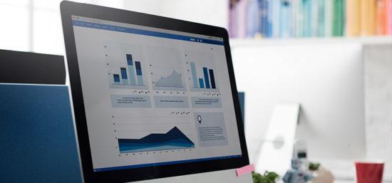 Jak měřit SEO - metriky a nástroje