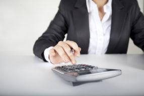 Vyberte si ideální bankovní půjčku během příštích pár minut