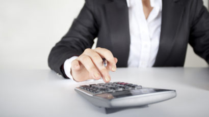Bez dokladu o trvalém příjmu se půjčka již nedá schválit