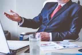 Nejčastější chyby při žádání o půjčku