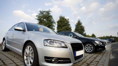 Prodej vozu online a jednoduše