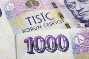 Mikroúvěry doslova vládnou českým půjčkám, do výplaty si občas půjčí snad každý