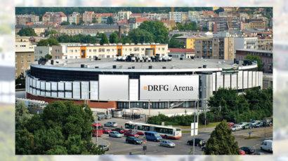 Divize Rusňákovy DRFG Real Estate dobyla český realitní trh