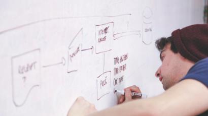 Tipy a triky pro SEO, optimalizaci webové stránky