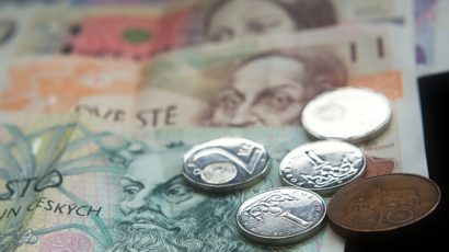 Chcete využít nebankovní půjčky a nevíte, jak a podle čeho vybrat tu pravou?