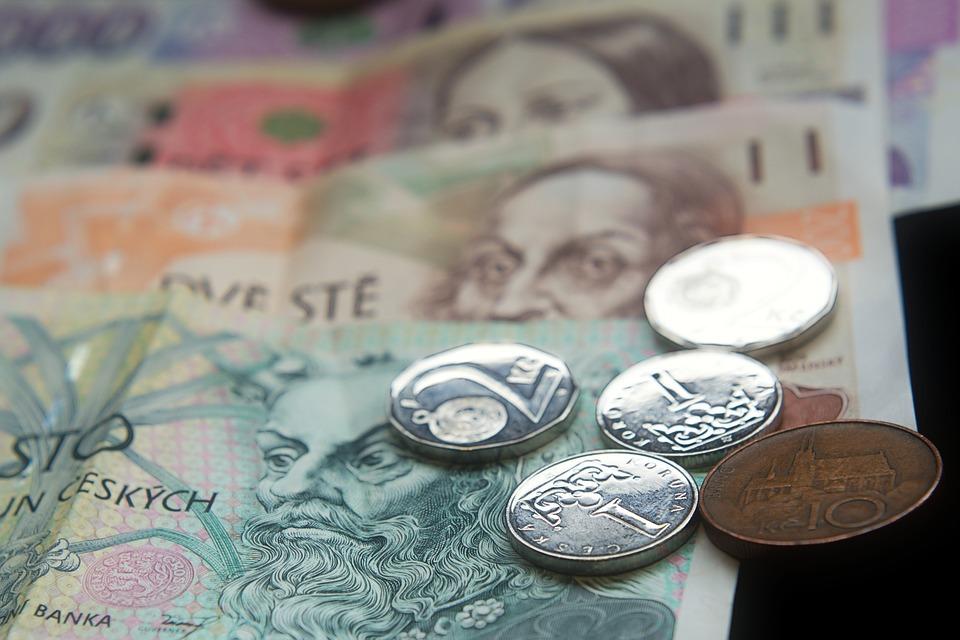 Půjčka bez registru dlužníků není určena ke splácení starších půjček