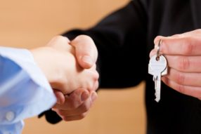 Airbnb se v České republice daří. Jak z krátkodobého pronájmu dostat maximum?