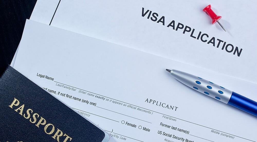 ČR novým domovem. Jak vyřídit dlouhodobé vízum pro cizince?