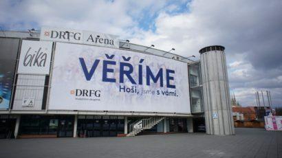 Vinvestiční skupině DRFG Davida Rusňáka pracují špičkový konzultanti
