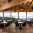 Volba židlí do restaurace: Styl a pohodlí v hlavních rolích