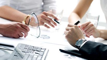 Jaké jsou nejznámější záruky u nebankovních půjček?